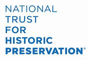 National Trust for Historic Preservation - Wikipedia