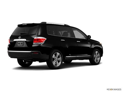 Toyota Pleasant Hill by 2013 Toyota Highlander Used Suv For Sale In Pleasant Hill