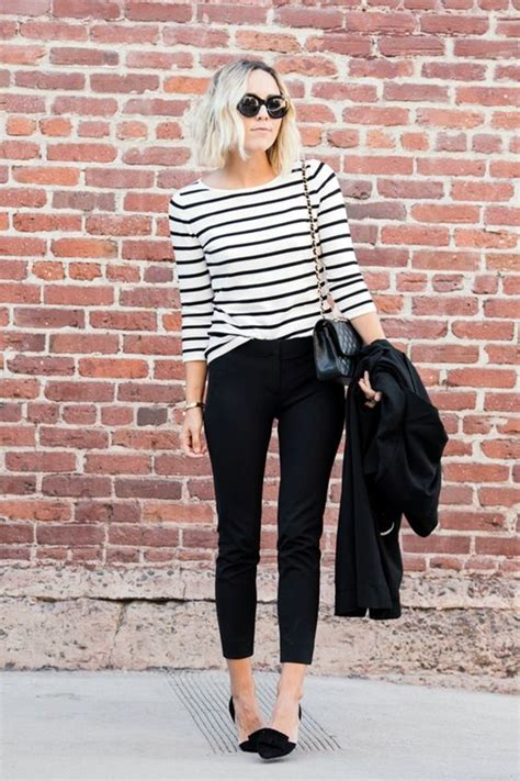 Fall Outfits For Women To Copy Right Now