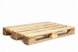 Komposter Holz Selber Bauen : komposter selber bauen bauanleitung ~ Orissabook.com Haus und Dekorationen