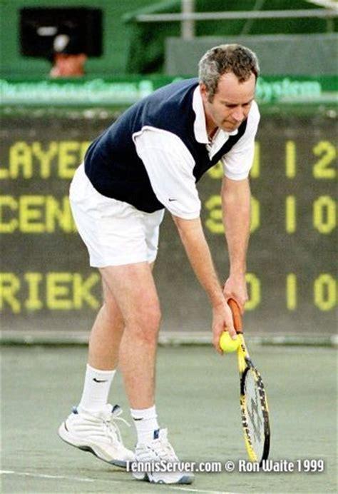 tennis server atpwta pro tennis showcase  citibank