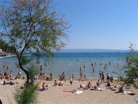 spalato split dalmazia vacanza estate  solo