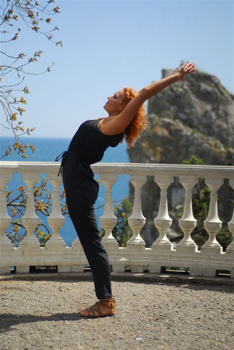 Yoga Therapy For Menstrual Disorders