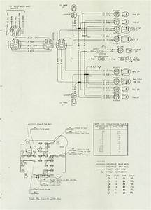 Blower Relay Wiring Diagram 1979 Malibu