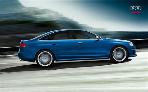 Audi Rs 6 C6 Top Speed by 2009 Audi Rs6 Picture 286784 Car Review Top Speed