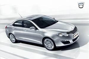 Dacia Logan Prix : dacia logan 2 nouvelle logan diesel dacia logan nouvelle ~ Gottalentnigeria.com Avis de Voitures