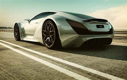 Supercar Lineup Backgrounds 1080p