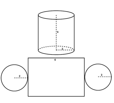 surface area   volume  pyramids prisms
