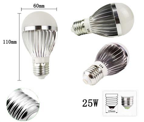 e27 led l ic 10w 15w 25w led lights led bulb bulb light