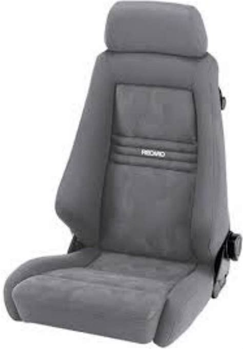 siege voiture recaro siège ergonomique recaro handi drive