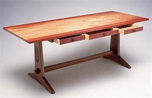 The Ultimate Guide to Wood Furniture Design - Popular