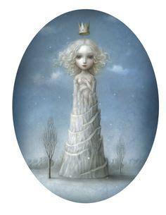 fantasy images illustration art pop surrealism