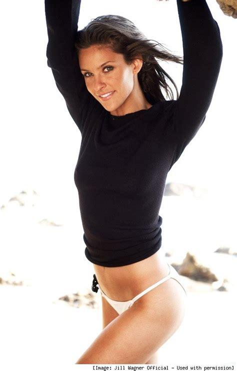 Untitled Jill Wagner Nude Pics