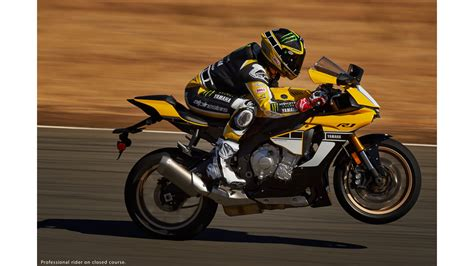 Yamaha R1m Picture by 2016 Yamaha Yzf R1 Yzf R1s Yzf R1m Picture 680874