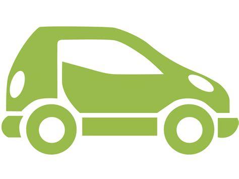 electric vehicles symbol untility adanih com