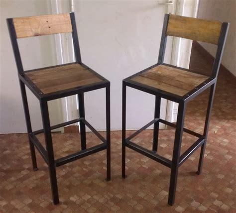 chaise hauteur assise 60 cm voici un ensemble de tabourets de bar l 39 assise est de