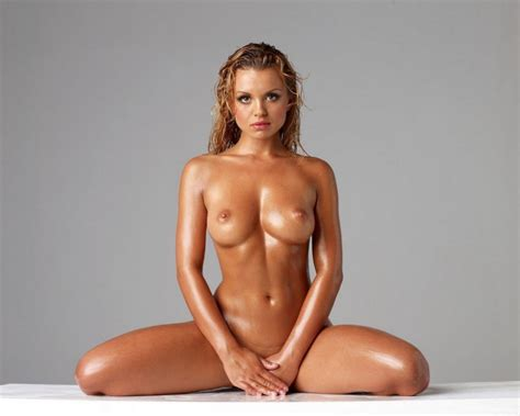 Lisa Marie Porn Star Videos EPORNER