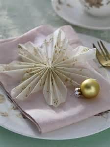 wohnideen minimalistischem weihnachten wohnideen minimalistischem tischdeko artownit for