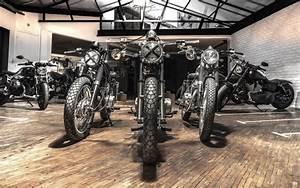 Garage Moto Paris : conseils archives vintage motors magazine blog moto vintage lifestyle et actualit ~ Medecine-chirurgie-esthetiques.com Avis de Voitures