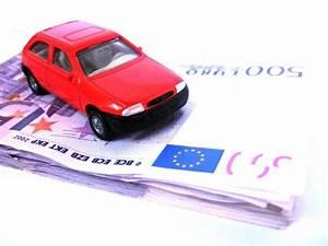 Kfz Versicherung Berechnen Ohne Anmeldung : laufende kfz kosten lizenzfreie fotos bilder kostenlos ~ Themetempest.com Abrechnung