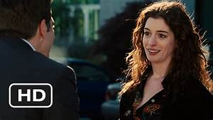 Love and Other Drugs #2 Movie CLIP - A Good Salesman (2010 ...