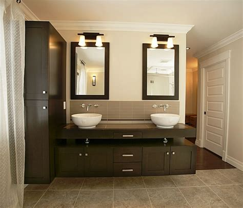 bathroom cabinets designs design interior 2012 modern bathroom cabinets