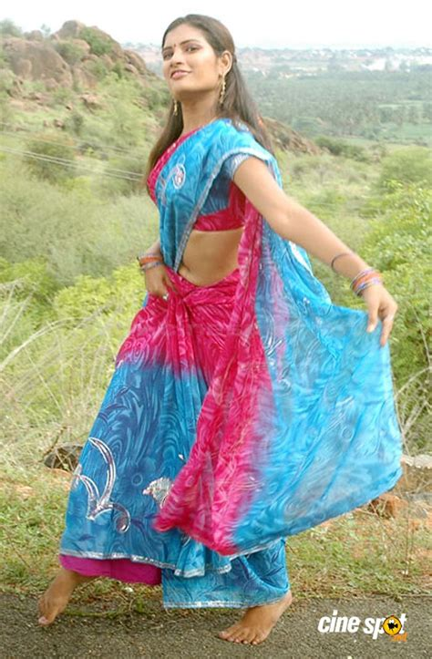 navel thoppul low hip show in saree page 241 xossip