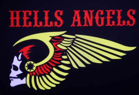 hells angels settle trademark lawsuit  young jeezys
