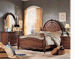 Deco Chambre Bois : deco chambre de princesse ~ Melissatoandfro.com Idées de Décoration