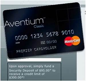 Please please don39t get the first premier bank aventium and centennial nerdwallet for Aventium