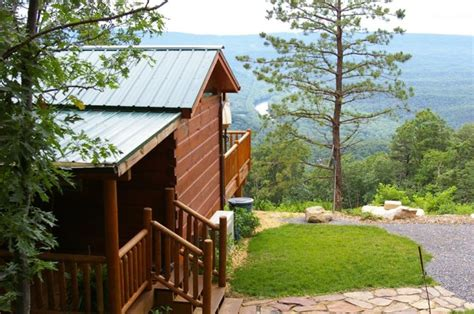 cabin rentals in virginia these cabins in west virginia will make your stay