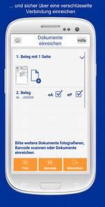 Signal Iduna Krankenversicherung Rechnung Einreichen : signal iduna rechnungsapp android apps auf google play ~ Themetempest.com Abrechnung