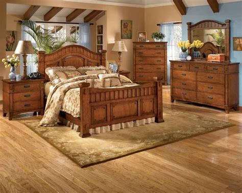 Island Style Bedroom Furniture by Island Bedroom Furniture Bedroom Furniture Reviews