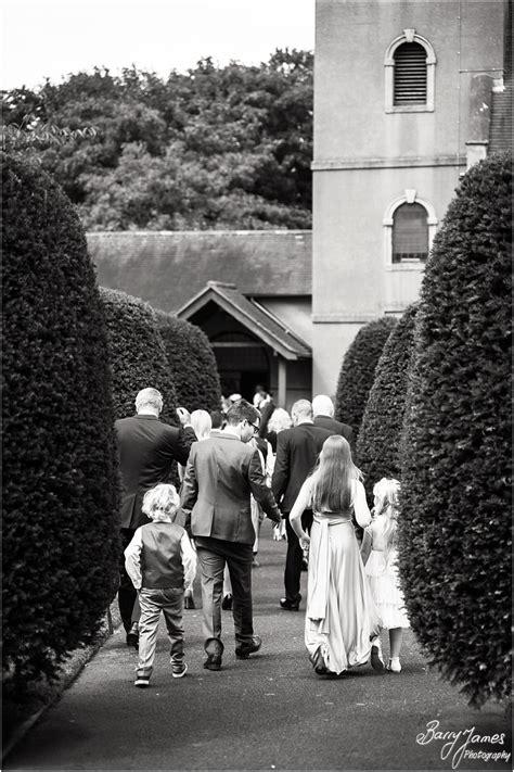 Himley Wedding Photographer Debbie Lees Summer Day