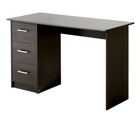 guide cuisine ikea bureau fille chaise bureau fille but advice for your home