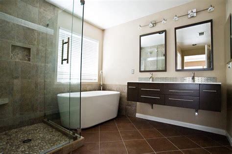 bathroom remodeling ideas bathroom renovation