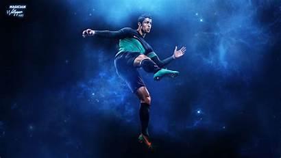 Ronaldo Cristiano Cr7 Wallpapers 1080p 1080 Wallpaperxyz