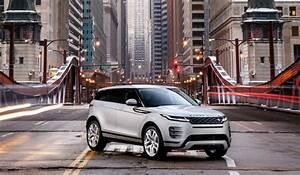 Land Rover München : new range rover evoque munich rent car ~ A.2002-acura-tl-radio.info Haus und Dekorationen