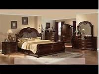 solid wood bedroom furniture sets Solid Wood Bedroom Sets - Best Bedroom Furniture - YouTube
