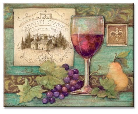 17 best images about grape grapevine kitchen on pinterest