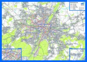 design hotels wien underground map vienna pdf