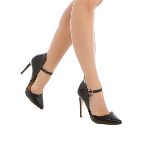 Tevi - ShoeDazzle