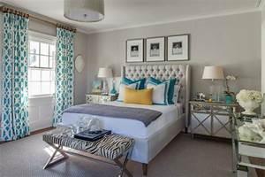 rideau chambre coucher angleterre plaid ray lignes With déco chambre bébé pas cher avec livrer des fleurs en angleterre