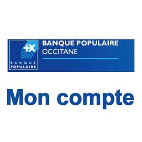 siege banque populaire occitane occitane banquepopulaire fr mon compte banque