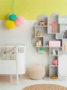 adopter la couleur pastel pour la maison With beautiful palette de couleur peinture murale 8 diy une palette en bois transformee en deco murale