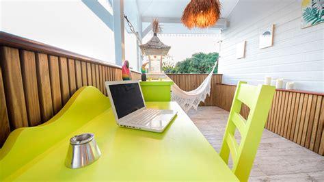 bureau center martinique bed and breakfast fort de in martinique