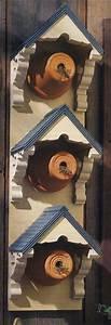 Stalltür Selber Bauen : wibinihi wildbienennisthilfen insektennisthilfen insektenhotel reinhard molke bau von nisthilfen ~ Watch28wear.com Haus und Dekorationen