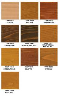 awesome olympic deck stain color chart 3 exterior deck