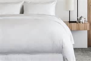 Bedding King Luxury Photo