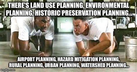 Urban Planning Memes - 2017 s best urban planning memes part 2 planning peeps